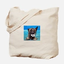 2349764880026333360AfhzTY_ph.jpg Tote Bag