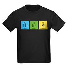 Think T