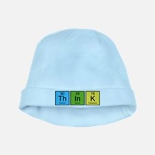 Think baby hat