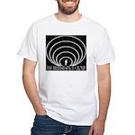 The Prescient Machine T-Shirt