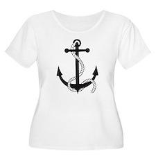 anker anchor harbour hafen ship schiff sailing Plu