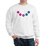 Bi Baubles Sweatshirt