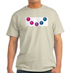 Bi Baubles Light T-Shirt