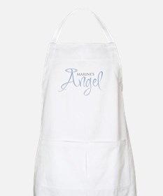 marines angel.png Apron