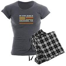 Throwback Cincinnati Long Sleeve T-Shirt