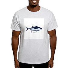 Bigeye Tuna Logo T-Shirt