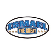 The Great Ismael Patches
