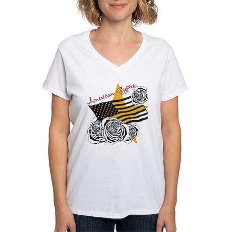 AG American Gypsy T-Shirt