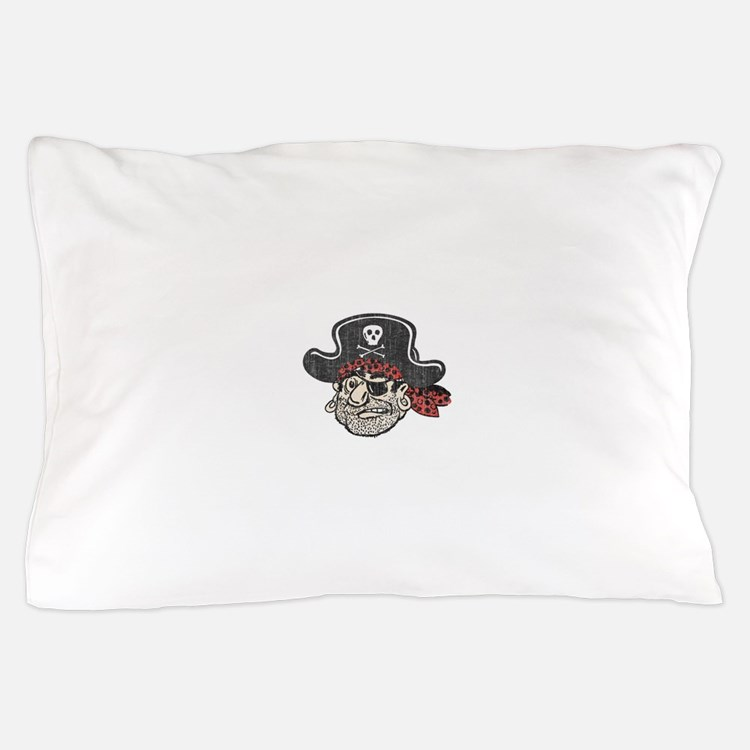 Pirate Rug Next: Pittsburgh Pirate Duvet Covers
