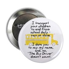 "Dare You To Name Me 2.25"" Button (10 pack)"