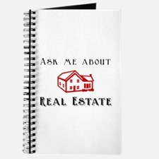Real Estate Journal