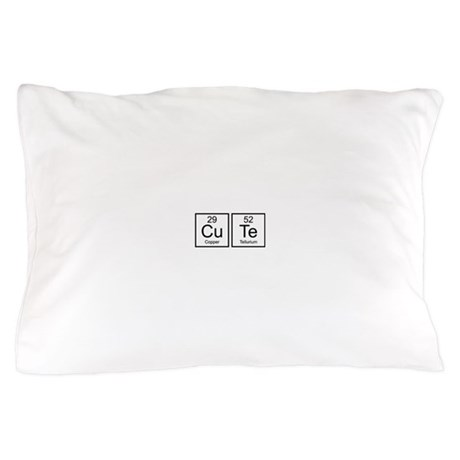 Cute Pillow Cases : Cute Pillow Case by FunniestSayings