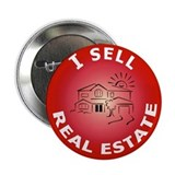 Keller williams realty Single