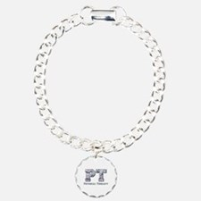 PT Camo Gray Bracelet