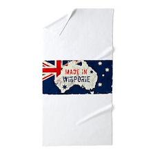 Novial Language Flag iPhone 5 Case