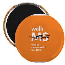 Orange- Walk MS Magnet