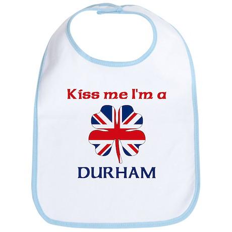 Durham Family Bib