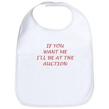 auction Bib