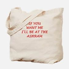new age Tote Bag