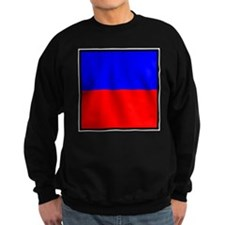 Echo Sweatshirt
