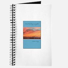 Morning Light Journal