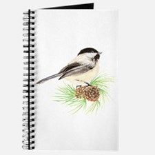 Chickadee Pine.png Journal