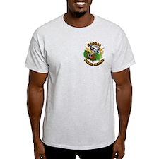 Storm Chaser - Kansas T-Shirt