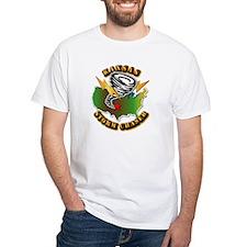 Storm Chaser - Kansas Shirt