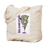 CLASSIC! (INK) Tote Bag