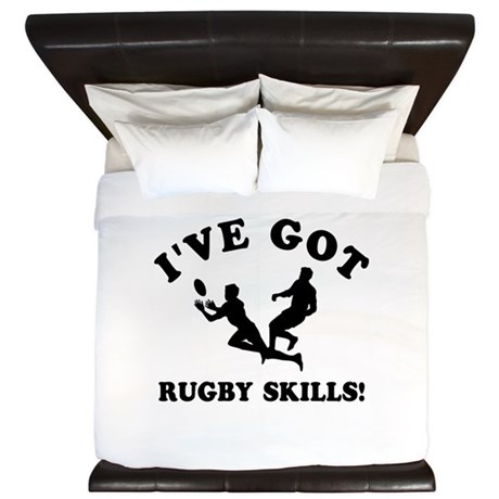Wedding Gift Ideas Rugby : gifts for the rugby player gifts gifts for the rugby player bedroom ...