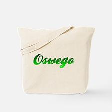 Oswego Tote Bag