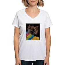 Fournier Test T-Shirt
