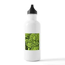 Fearless Water Bottle