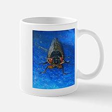 Cady- The Cicada Mug