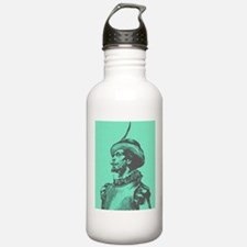 Fountian of Youth Water Bottle