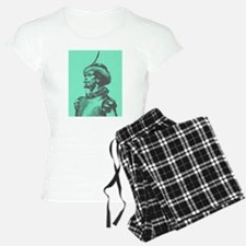 Fountian of Youth Pajamas