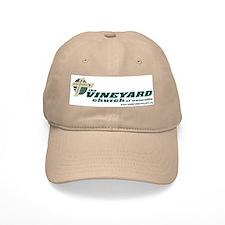 VCW Baseball Cap
