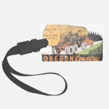 OR.png Luggage Tag