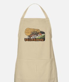 OR.png Apron