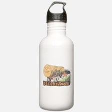 OR.png Water Bottle