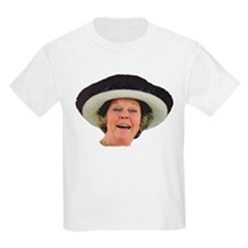 Beatrix T-Shirt