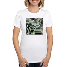 The Great Ronan Women's Long Sleeve Shirt (Women's Long Sleeve Shirt (3/4 Sleeve)