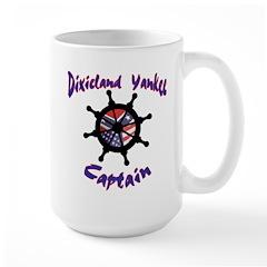 DY/C Mug