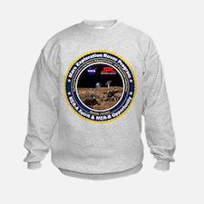 MER: Spirit & Oppotunity Sweatshirt