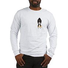 Crush Student Debt Plus Size T-Shirt