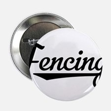 "fencing 2.25"" Button"