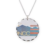 08DNCC.png Necklace