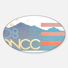08DNCC.png Decal