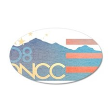 08DNCC.png Wall Decal