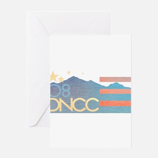 08DNCC.png Greeting Card
